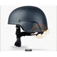 Tac-Tex Full Protection for Head Ballistic Helmet