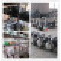 Cobertura de dossel portátil de tratamento de óleo dielétrico (ZY-50)