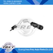 Auto Parts Brake Sensor for Mercedes-Benz Sprinter OEM No. 6695400717