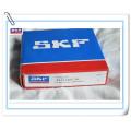Roulement à rouleaux cylindrique de SKF, Nj314ecm