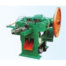 Máquina para hacer clavos Z94-1.6C
