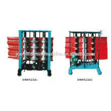 crimping machine for sale