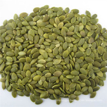 China organic wholesale pumpkin seeds from europe