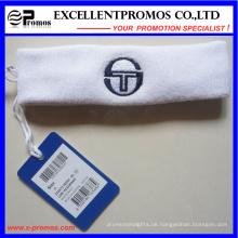Werbe-Stirnband für Sportveranstaltungen (EP-S1223)