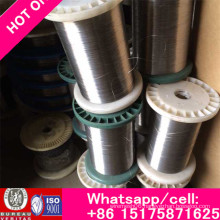 Stainless Steel Wire Mesh with 2% Molybdenum and Corrosion Resistance Feature