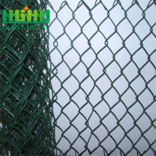 Used+8+foot+Chain+Link+Fence+Sale