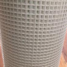 Wall Covering Fiberglass Mesh