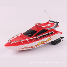 Manufacturer direct wholesale in Cheap price RC Toy Remote Control Boat