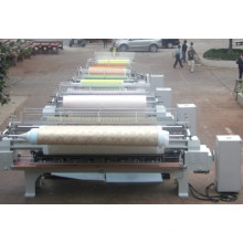 Digital Control Multi-Needle Quilting Machine (CSDS128-2)