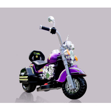 Children Electric Scooter Mini Motorcycle for Kids