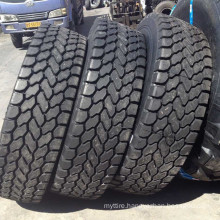 Hilo Crane Tyre 14.00r25 (385/95R25) All Steel Radial Tyre, OTR Tyre