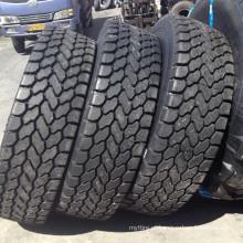 Hilo do guindaste pneumático 14.00r25 (385/95R25) todo o aço pneu Radial, pneus OTR