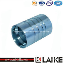 Eaton Standard Stainless Steel Ferrule Fittings