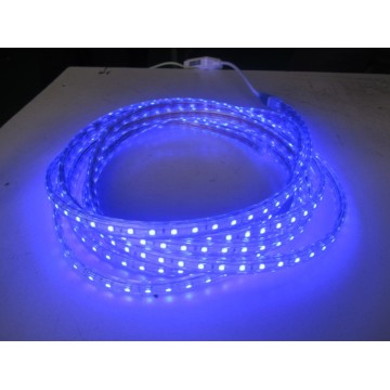 AC 110V-220V 5050 led şerit