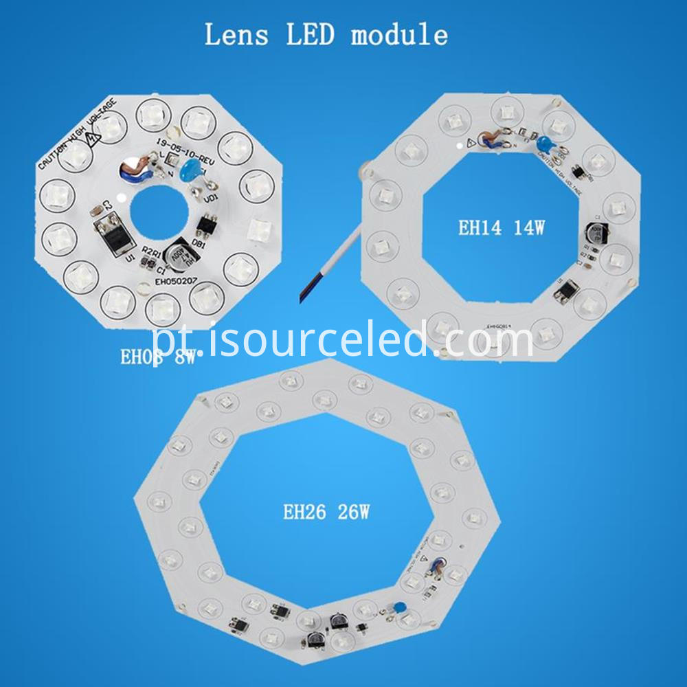 9w-30w ceiling light fixtures for office IP20 white