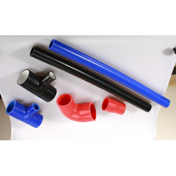 Durable & Reliable Silicone Hose