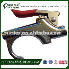 17 шт пневматический инструмент быстрая муфта воздушный компрессор аксессуары