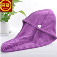 print microfiber towel for hair towel,turban towel,hair turban towel head wrap aliexpress