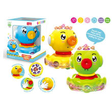 Intellectual Toy Battery Operated Toy for Kids (H0278055)