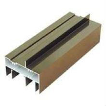 6061 Aluminium Extrusion Profiles