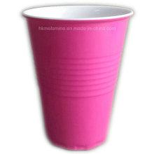 Dois tons de melamina Party Cup