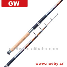 Equipamento de pesca 2014 NOVO barata barata