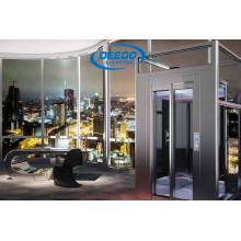 Machine Roomeless Good Quality Passenger Elevator