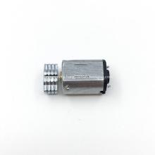 3.7V N20 электрический микро мощный сильный вибрационный двигатель