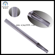 13f, 304 Stainless Steel Tattoo Tips Tp-SL13f-09