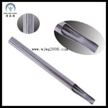 13f, 304 dicas de tatuagem de aço inoxidável Tp-SL13f-09