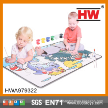 New Arrival funny puzzles for kids
