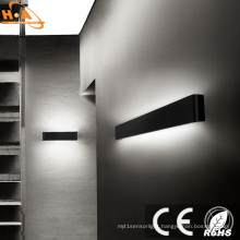 New Design Wall Mounted Outdoor Indoor Lights