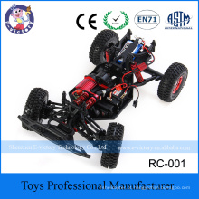 Big Size RC Monster Truck RC Buggy Remote Control Truck Car