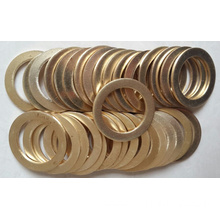 Brass Metal stamping processing parts