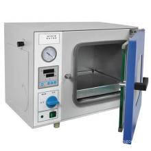 DZF-6030 High Quality Electric Vacuum Drying Oven For Lab