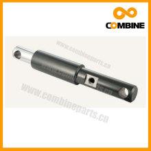 Hydraulic Pneumatic Cylinder 4D1015 (7018 025)