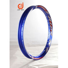 250cc supermoto alloy motorcycles rims