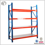 Durable Hot Sell Pallet Folding Racking