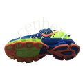 New Arriving Fashion Children′s Sneaker Casual Shoes