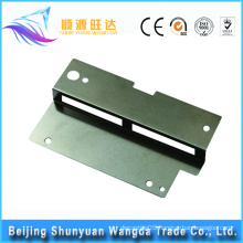 High Quality OEM Stamping Part use stamping machine