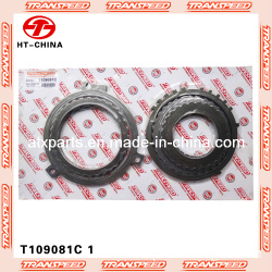 3c38358db98 Auto Transmission Steel Kit Disc Steel Plate T109081c 01m - Bossgoo.com
