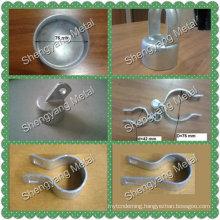 fencing accessories post caps