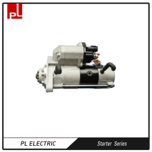 Cheap best-selling starter 12T 12v 3.0kw 428000-4661