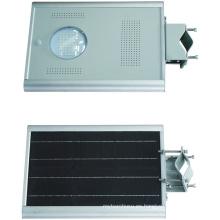 Inicio Sensación Luces de patio solares personalizables