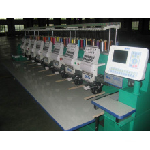 1208 cap hat computer embroidery machine best price high quality