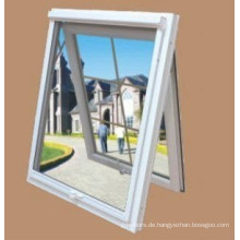 Neues Design Top Hung Windows (WX-W203)