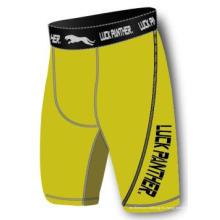 High Performanc MMA Fighting Shorts para el boxeo con sublimación