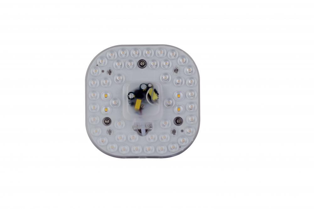 LED Light Module WIFI 18W