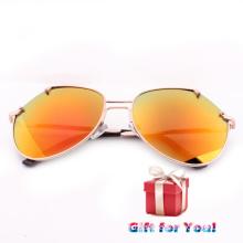 Trendy Fashion Cool Multi-color Sunglasses Cestbella Special Gift Sunglasses