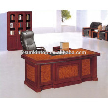 Office table design photos